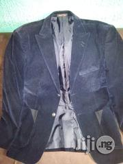 Kenneth Cole Blazer | Clothing for sale in Lagos State, Yaba