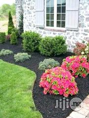 Landscaping With Garden Light And Exterior Beautification | Landscaping & Gardening Services for sale in Abuja (FCT) State, Central Business District