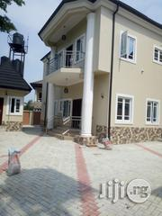 Virgin 4 Bedroom Duplex in Rumuibekwe Estate Tolet Just 2 Occupants | Houses & Apartments For Rent for sale in Rivers State, Port-Harcourt