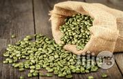 Become A Green Coffee Beans Distributor Today | Health & Beauty Services for sale in Lagos State, Lagos Mainland