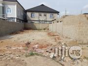 For Sale Close to Alf Plot of Land, at Ever Green Estate Iyana Paja La | Land & Plots For Sale for sale in Lagos State, Alimosho