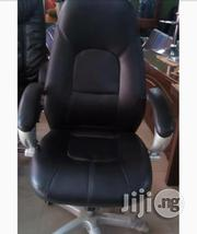 Quality Office Chairs | Furniture for sale in Lagos State, Ojo