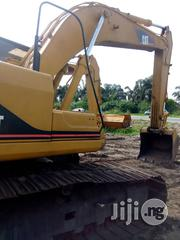 320 BL Excavator | Heavy Equipments for sale in Lagos State, Epe