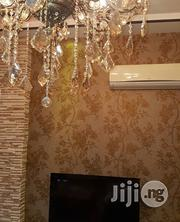 Italian Wallpapers | Home Accessories for sale in Lagos State, Yaba