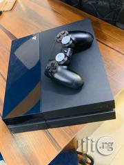 UK Used PS4 Game | Video Game Consoles for sale in Lagos State, Ikeja