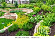 Exteriors Beautification And Lightining | Landscaping & Gardening Services for sale in Abuja (FCT) State, Central Business District