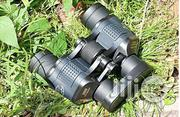 60x60 3000M Waterproof Telescope High Power Binoculars 9th Vision | Camping Gear for sale in Lagos State, Ikotun/Igando