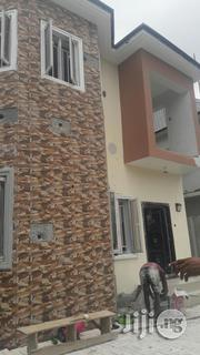 FOR SALE: Super Lovely And Well Finished 4 Bedroom Duplex In Odili Road PH | Houses & Apartments For Sale for sale in Rivers State, Port-Harcourt