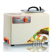 Qasa Yam Cooker and Pounder   Kitchen Appliances for sale in Lagos State, Ikotun/Igando