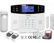 Wireless Digital GSM Alarm Security System | Safety Equipment for sale in Lagos State, Ikeja