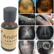Andrea Andre Fast Hair Beard Growth Essence- 20ml | Hair Beauty for sale in Abuja (FCT) State, Wuse
