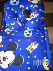 Improved Baby Mat-set With Pillow Rest | Baby & Child Care for sale in Lagos State, Ikeja