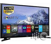Hisense Uhd 3D Smart TV 84inchs   TV & DVD Equipment for sale in Abuja (FCT) State, Central Business District