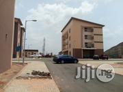 Tastefully Finished Block Of 2 Bedroom Flat For Sale | Houses & Apartments For Sale for sale in Abuja (FCT) State, Wuye
