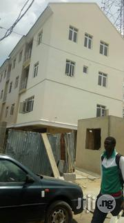 4 Bedroom Terrace House for Sale at Opebi Ikeja Lagos State | Houses & Apartments For Sale for sale in Lagos State, Ikeja