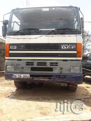 Perfect Condition Super Neat DAF 2006 | Trucks & Trailers for sale in Oyo State, Ibadan
