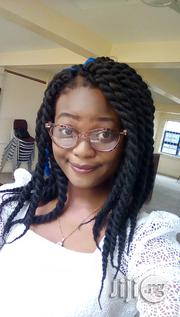 Writer | Part-time & Weekend CVs for sale in Oyo State, Akinyele
