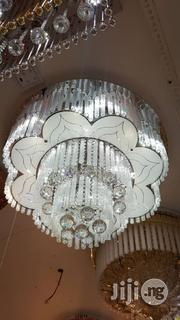Led Flush Lights | Home Accessories for sale in Abuja (FCT) State, Nyanya
