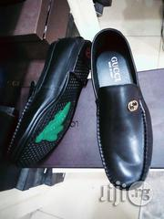 Italian Gucci Shoes   Shoes for sale in Lagos State, Surulere