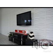 Imported Quality 3D Wall Panels | Building Materials for sale in Lagos State, Ojo