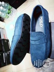 Italian Shoes   Shoes for sale in Lagos State, Surulere
