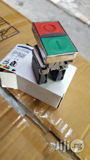 Schneider Push XB4 BL8325. | Manufacturing Materials & Tools for sale in Lagos State, Ojo
