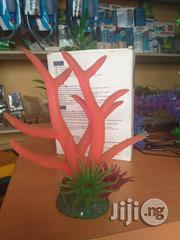 Aquarium Accessories | Pet's Accessories for sale in Abuja (FCT) State, Maitama