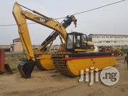 Swamp Buggie 320CL | Heavy Equipments for sale in Lagos State, Epe