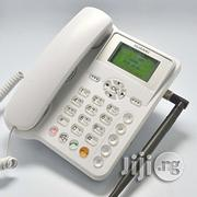 Huawei ETS5623 GSM Table Phone | Home Appliances for sale in Enugu State, Enugu