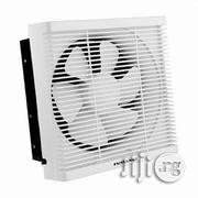 "8"" Extractor Fan 