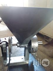 Stainless Grinding Machine (Quality)   Manufacturing Equipment for sale in Lagos State, Lagos Mainland