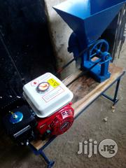 Aset Of Grinding Machine   Manufacturing Equipment for sale in Lagos State, Lagos Mainland