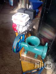 Imported Grinding Machine   Manufacturing Equipment for sale in Lagos State, Lagos Mainland