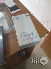 Brand New Samsung S6 Edge Plus 32 GB | Mobile Phones for sale in Abuja (FCT) State, Wuse 2
