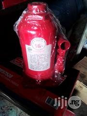 Hydraulic Jack   Vehicle Parts & Accessories for sale in Lagos State, Alimosho