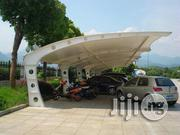 Carport And Tents | Building Materials for sale in Abuja (FCT) State, Central Business District