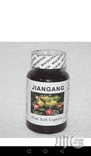 Jiangang Noni Capsul | Vitamins & Supplements for sale in Lagos State, Agege