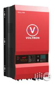 10kva Hybrid Inverter | Solar Energy for sale in Lagos State, Ojo