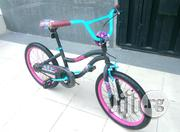 Children Bicycle 20 Inches Age 9 to 16 | Toys for sale in Abuja (FCT) State, Jabi