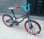 Children Bicycle Age 9 to 16 | Toys for sale in Kogi State, Lokoja