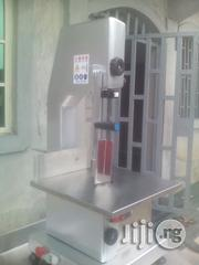 Comac Italian Made Meat Cutting Machine | Manufacturing Equipment for sale in Rivers State, Port-Harcourt