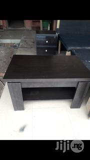 Amazing Table | Furniture for sale in Edo State, Egor