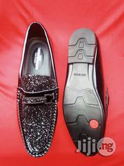 Italian Emporio Armani Shoes   Shoes for sale in Lagos State, Surulere
