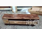 Portable TV Stand | Furniture for sale in Lagos State, Ojo
