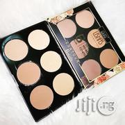 USHAS Make-Up Product | Makeup for sale in Ogun State, Ifo
