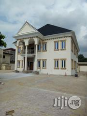Executive 5 Bedroom House In Omole Phase 2 (250m) For Sale   Houses & Apartments For Sale for sale in Lagos State, Ikeja