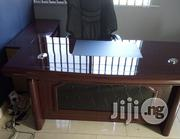 Quality Executive Office Table | Furniture for sale in Lagos State, Ajah