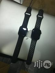 Apple Watch Series4 40mm | Smart Watches & Trackers for sale in Lagos State, Ikeja