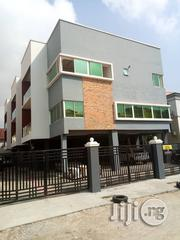 Serviced 2 Bedroom Apartment Off Palace Road, Oniru Estate For Rent | Houses & Apartments For Rent for sale in Lagos State, Victoria Island