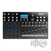 AKAI Professional - MPD232 | Musical Instruments & Gear for sale in Enugu State, Nsukka